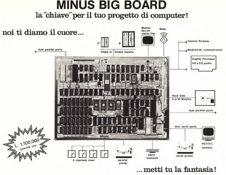 Kyber Minus Bigboard_set82